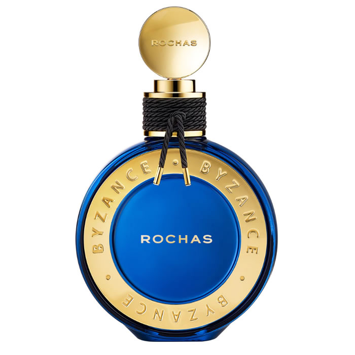 Rochas Byzance Eau De Parfum Spray 40ml