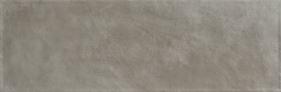COLLEZIONE GROUND GREY CM.20X60 1° SCELTA