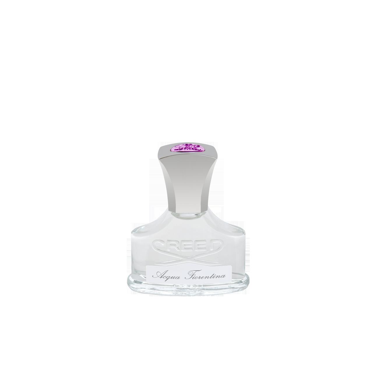 Acqua Fiorentina Millesime