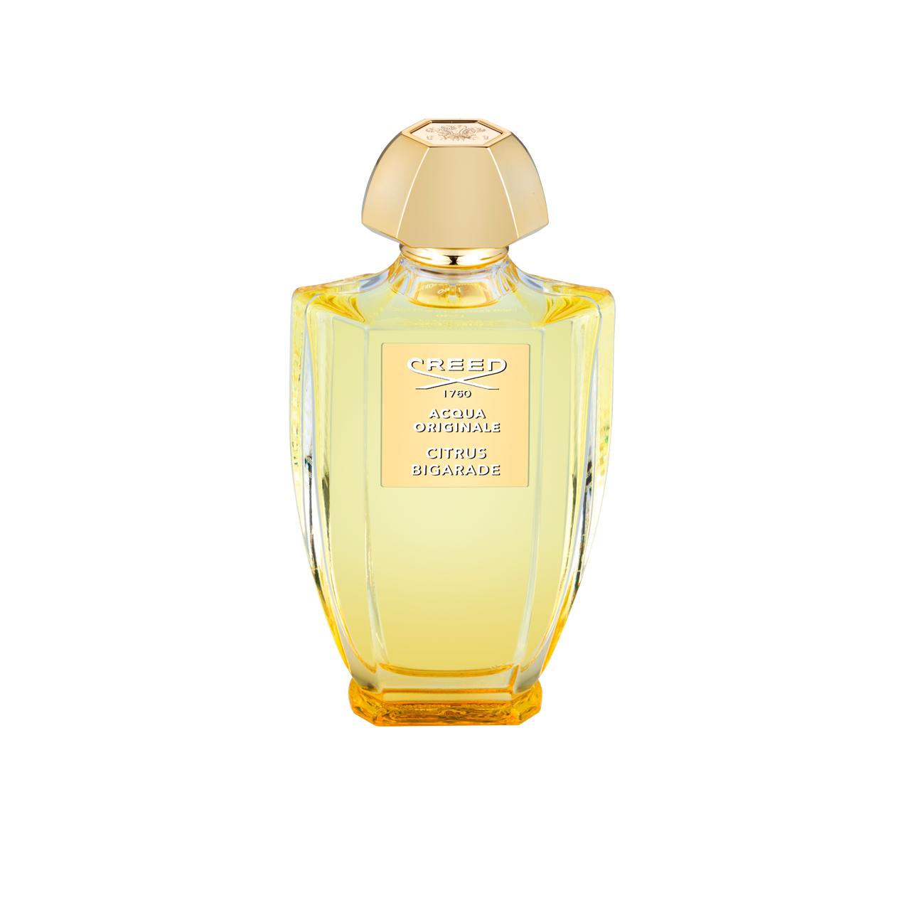 Citrus Bigarade Acqua Originale - Eau de Parfum