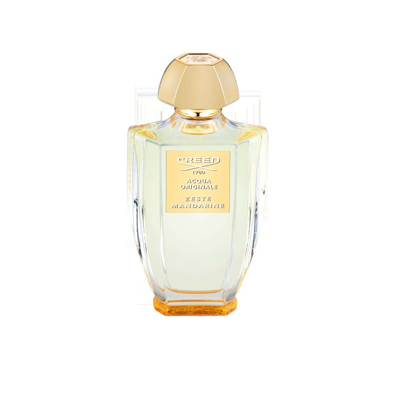 Zeste Mandarine Acqua Originale - Eau de Parfum