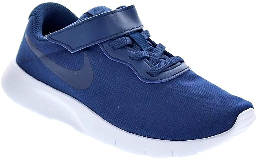 Nike Tanjun SE - Midnight
