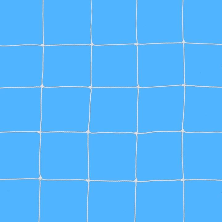Net for soccer goals «Basic»