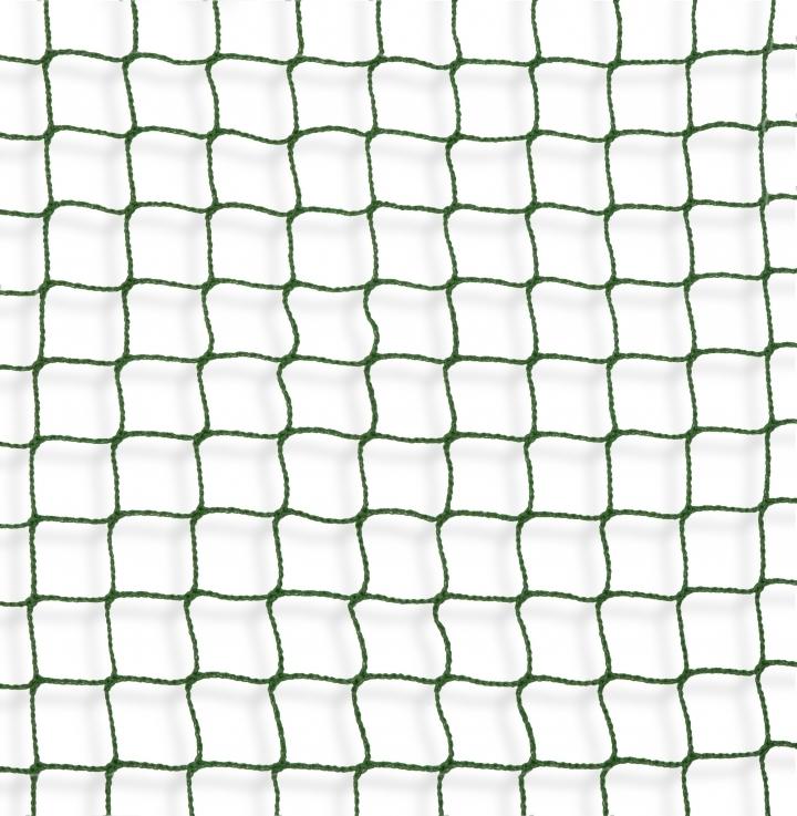 Fencing net, mesh 45mm