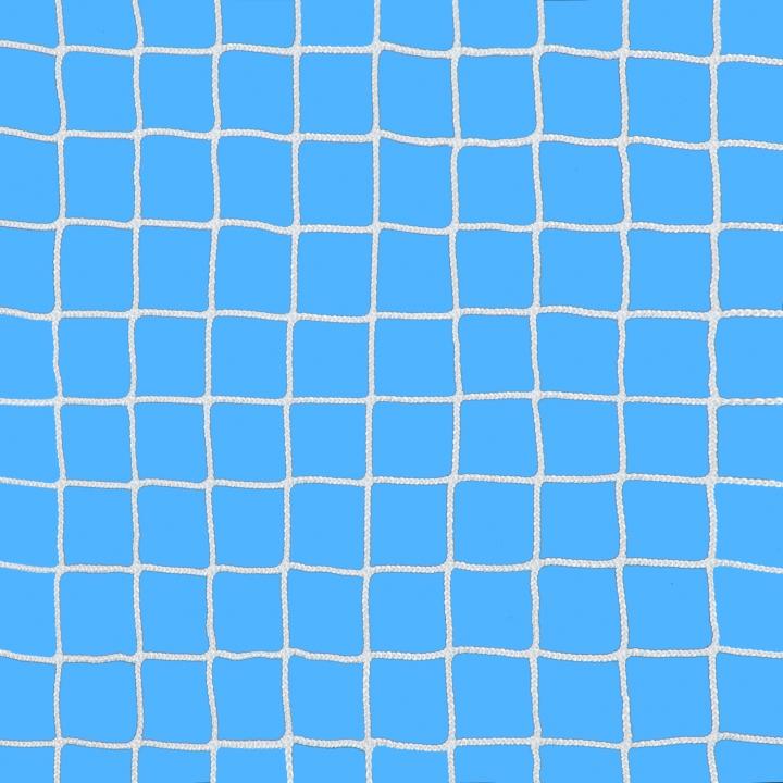 Ice hockey goal nets, mesh 30mm