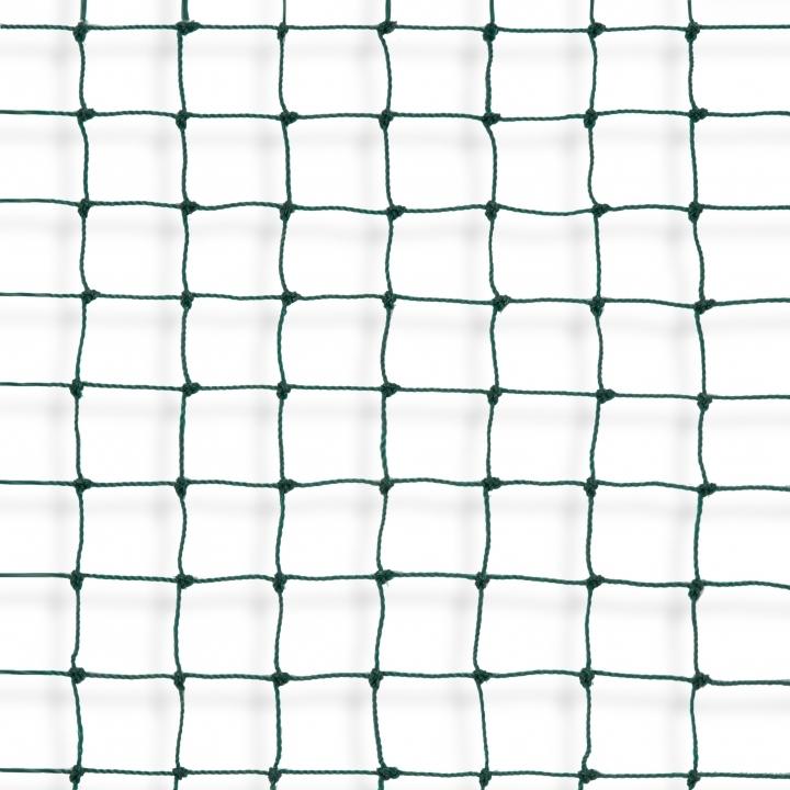 Rete da recinzione 43×43 mm