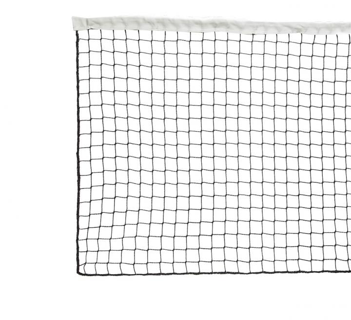 Rete da tennis «Singolo»