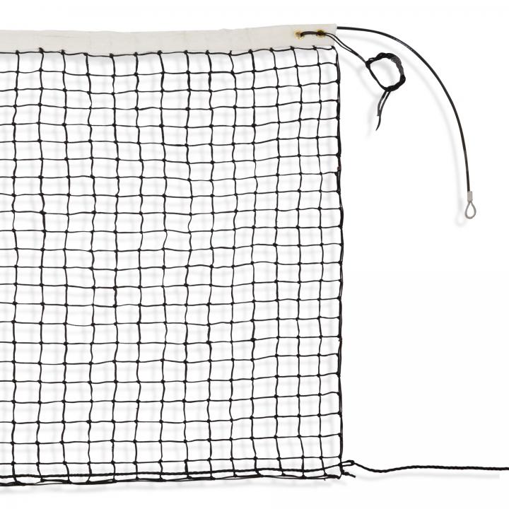 Rete tennis BASIC