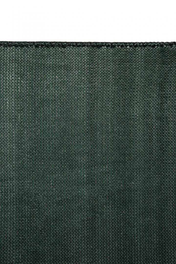 Telo fondocampo tennis H 1,5 m