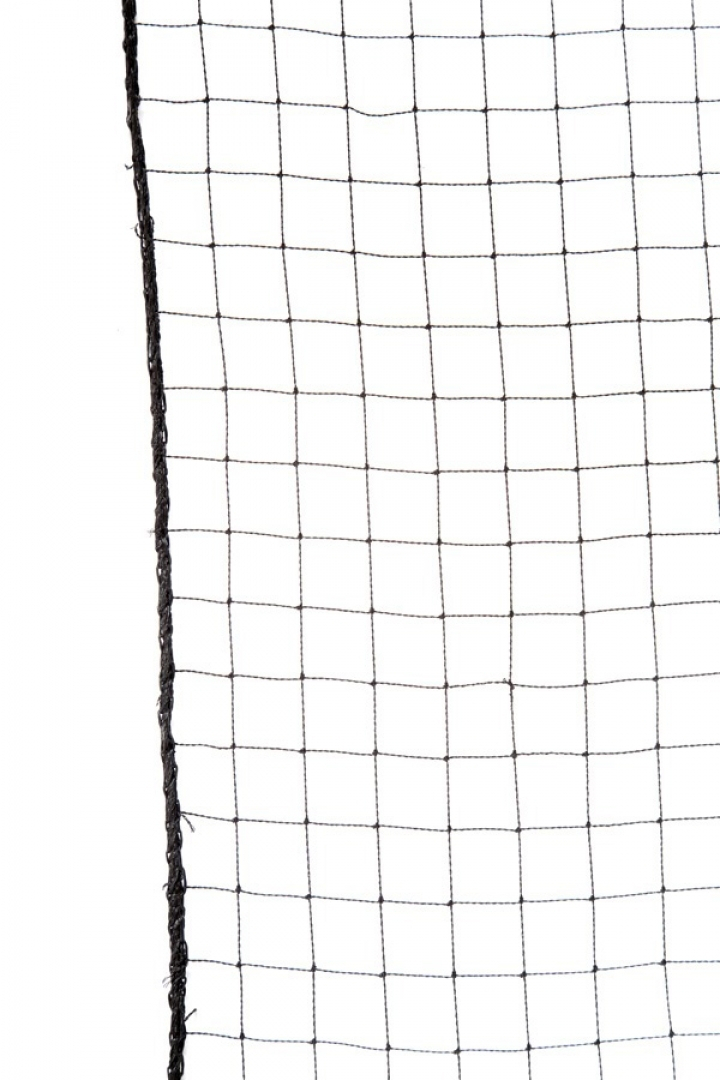 Rete voliera maglia mm 20