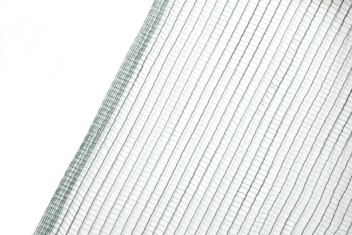 Rete antigrandine standard h 6m