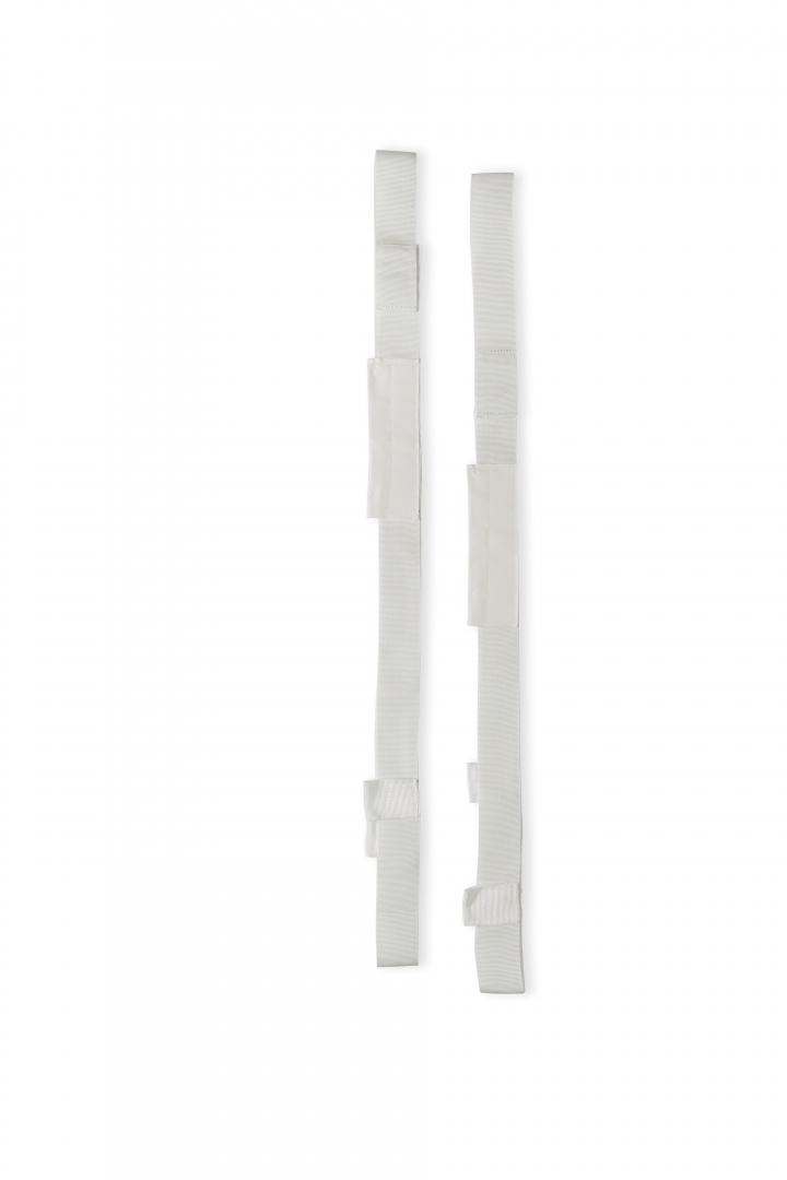 Bande mobili porta antenne