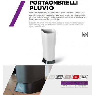 VEC/P.OMBRELLI BI.PLUVIO