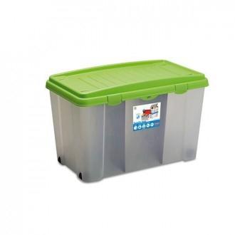 STEF/FAMILY BOX TRSP+COP.VER.80X47X51H