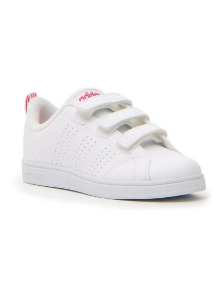 Adidas VS ADV CL CMF C