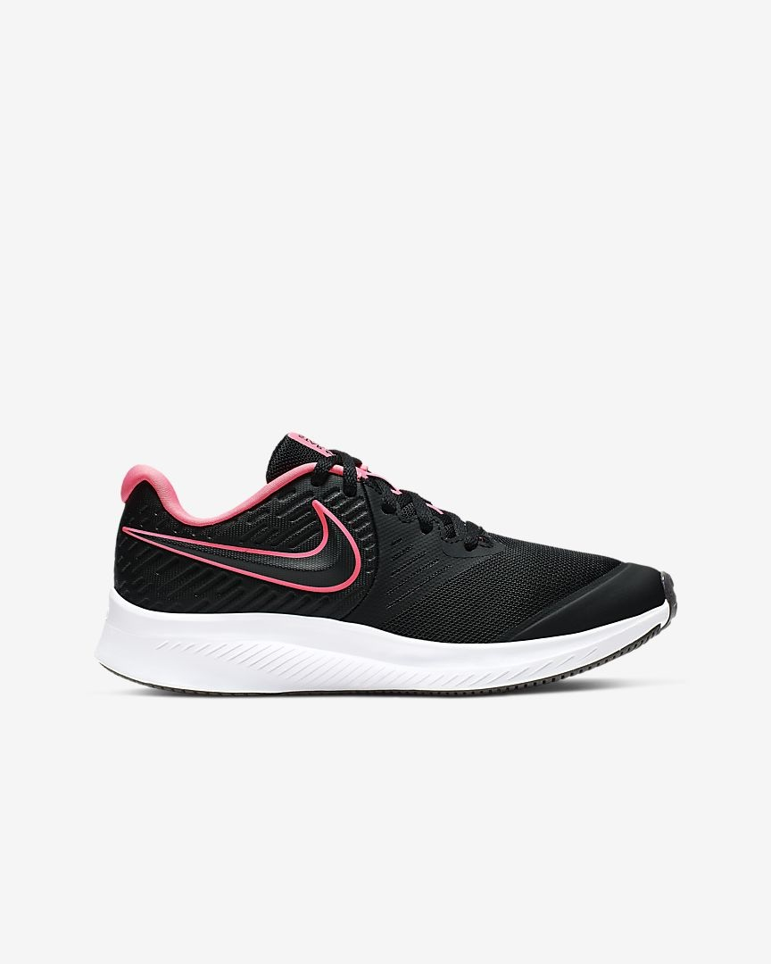 Nike STAR RUNNER 2 (GS)
