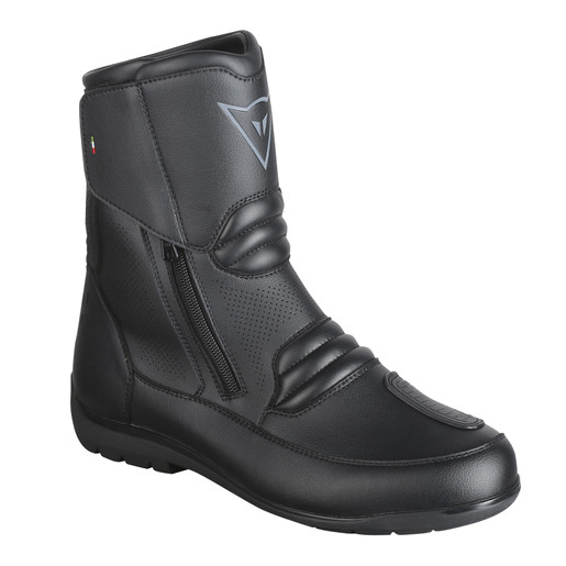 Stivale Dainese Nighthawk D1 Gore-Tex Low Boots