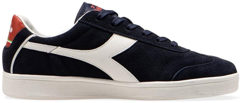 Diadora Kick Sneakers