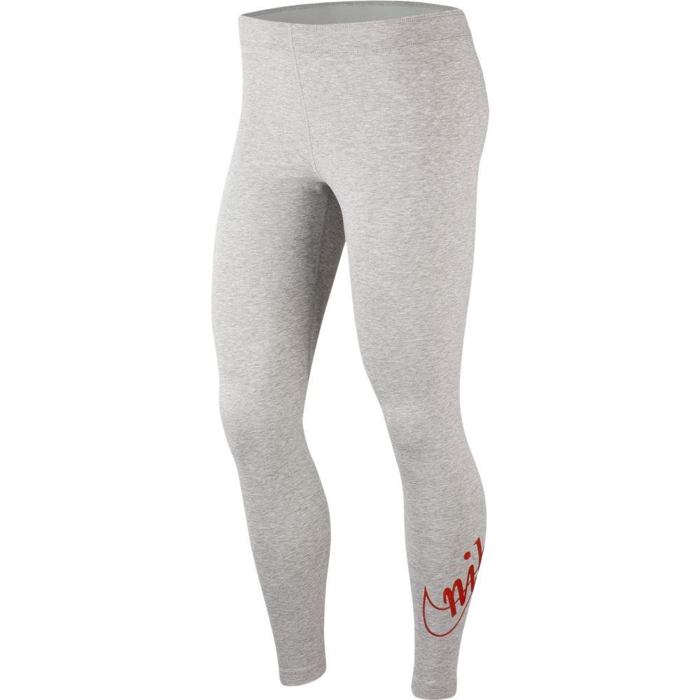 Nike leggings BV4522-062