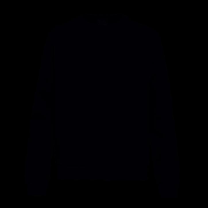 Diadora Felpa Sweatshirt Crew CHROMIA