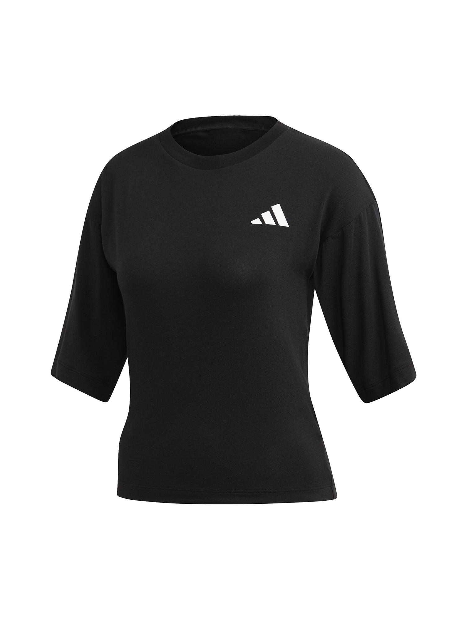 Adidas - W GRAPHIC TEE