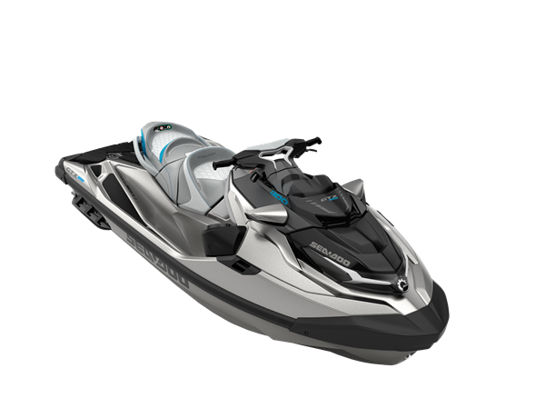 2021 - GTX LIMITED 300 BRP SEADOO