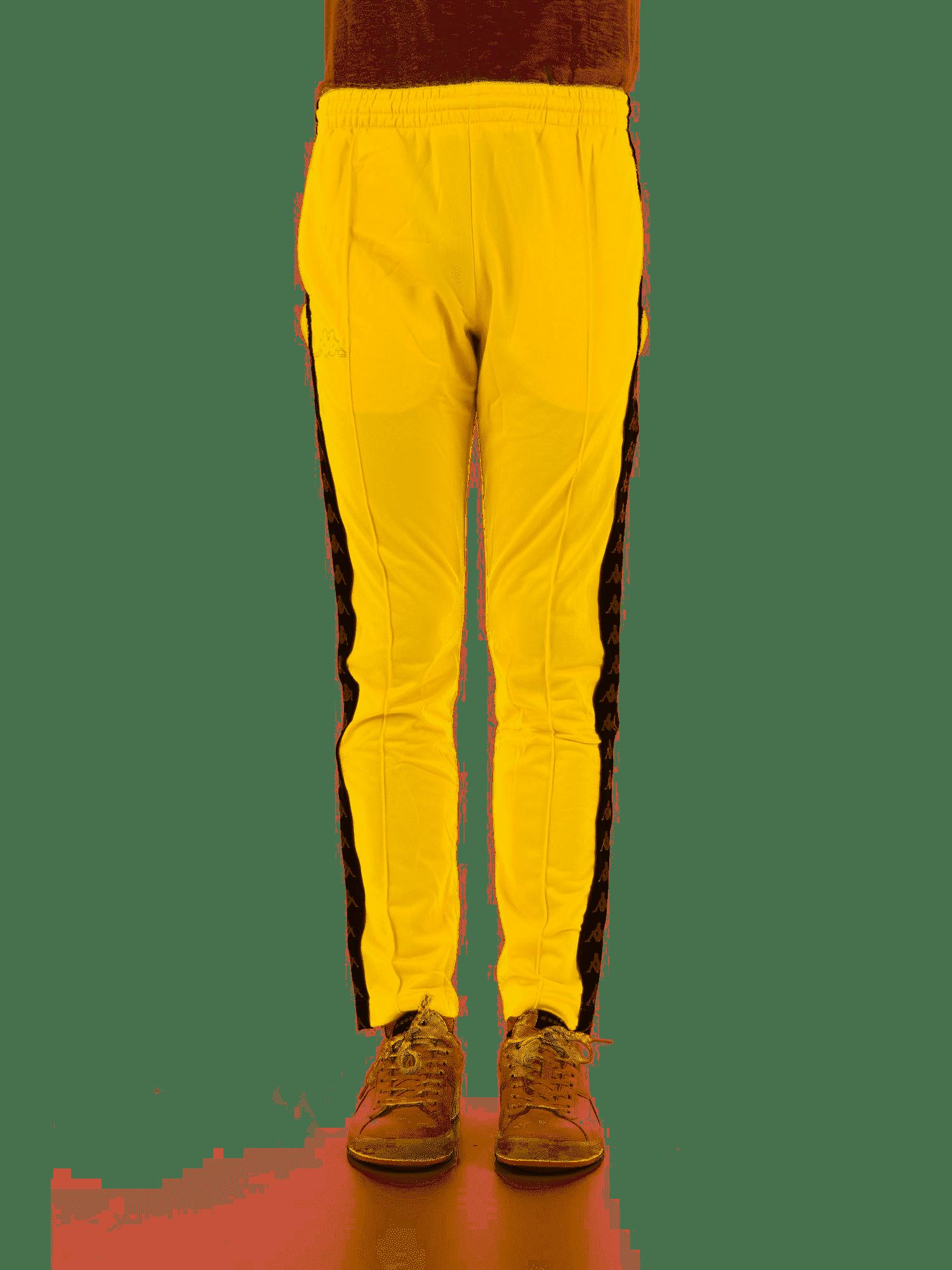 Kappa 222 Banda Astoria Snaps Slim