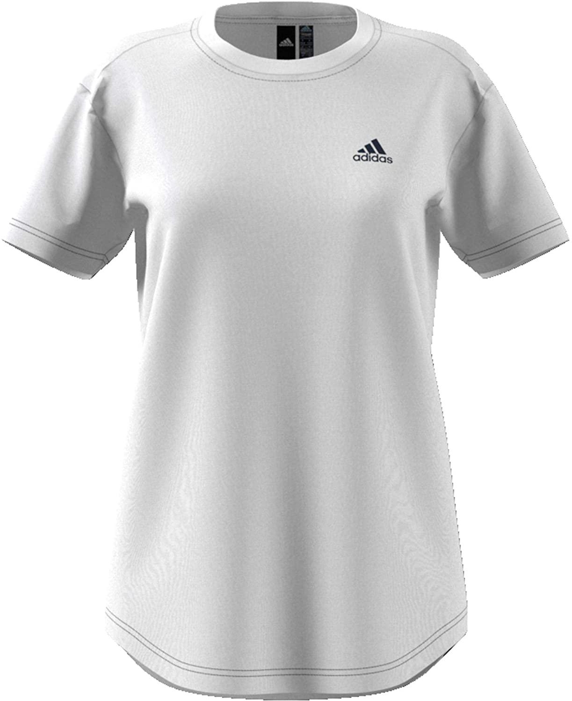 Adidas W Sid Graph I - Donna