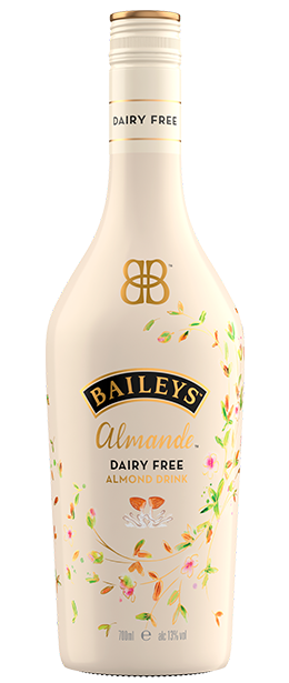 Baileys Almande CL.70
