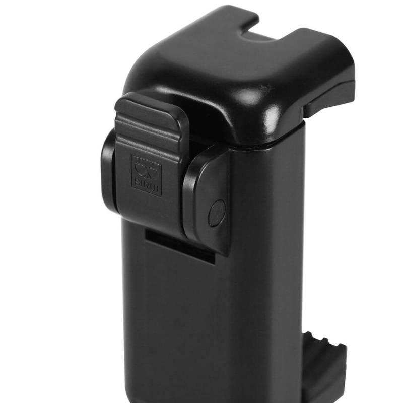 Clamp per Smartphone MP-AC-01