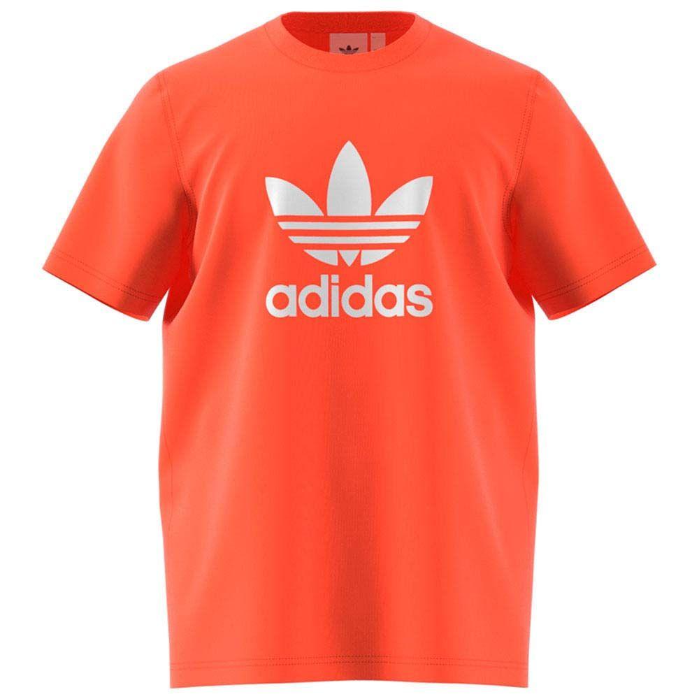 Adidas - Trefoil T-Shirt