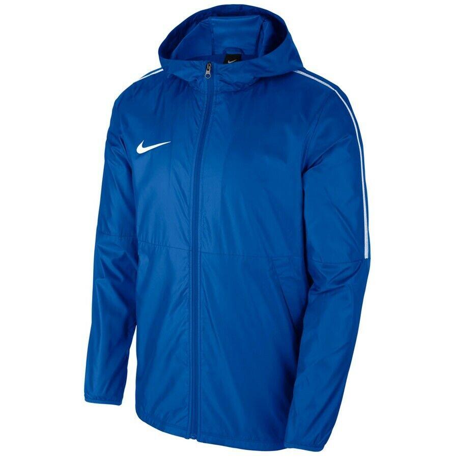 Nike Giacca Mens Homme AA2090