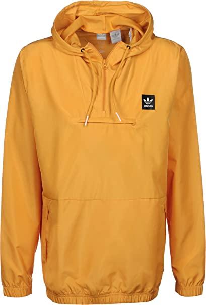 Adidas Hip Jacket Giacche da uomo