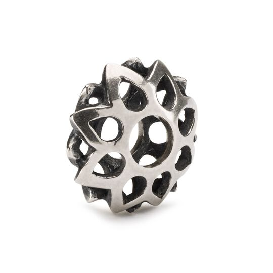 Beads Trollbeads, Equilibrio
