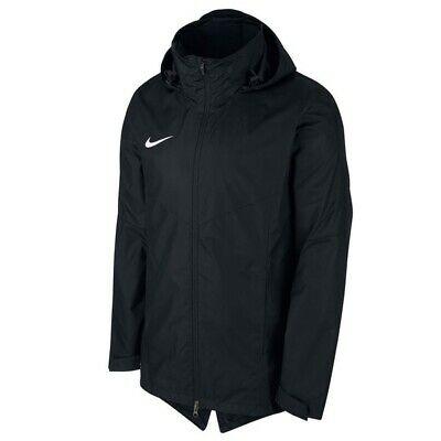 Adult Nike Impermeabile Academy 18