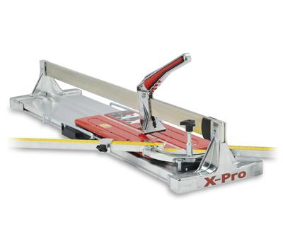 Battipav x-pro85 tagliapiastrelle professionale a trazione per tagli diritti e diagonali