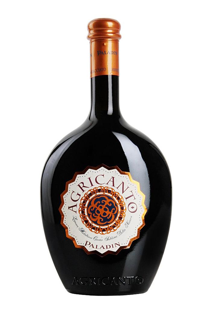 Liquore Agricanto Paladin CL.70