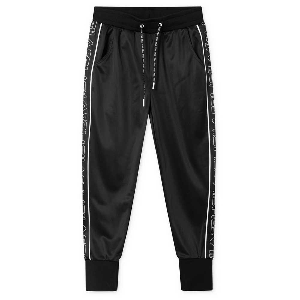 Fila Women Lia Track Pants