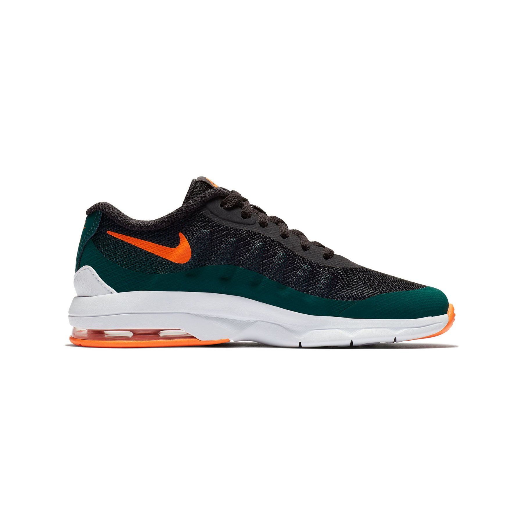 NIKE AIR MAX INVIGOR JUNIOR TRAINER