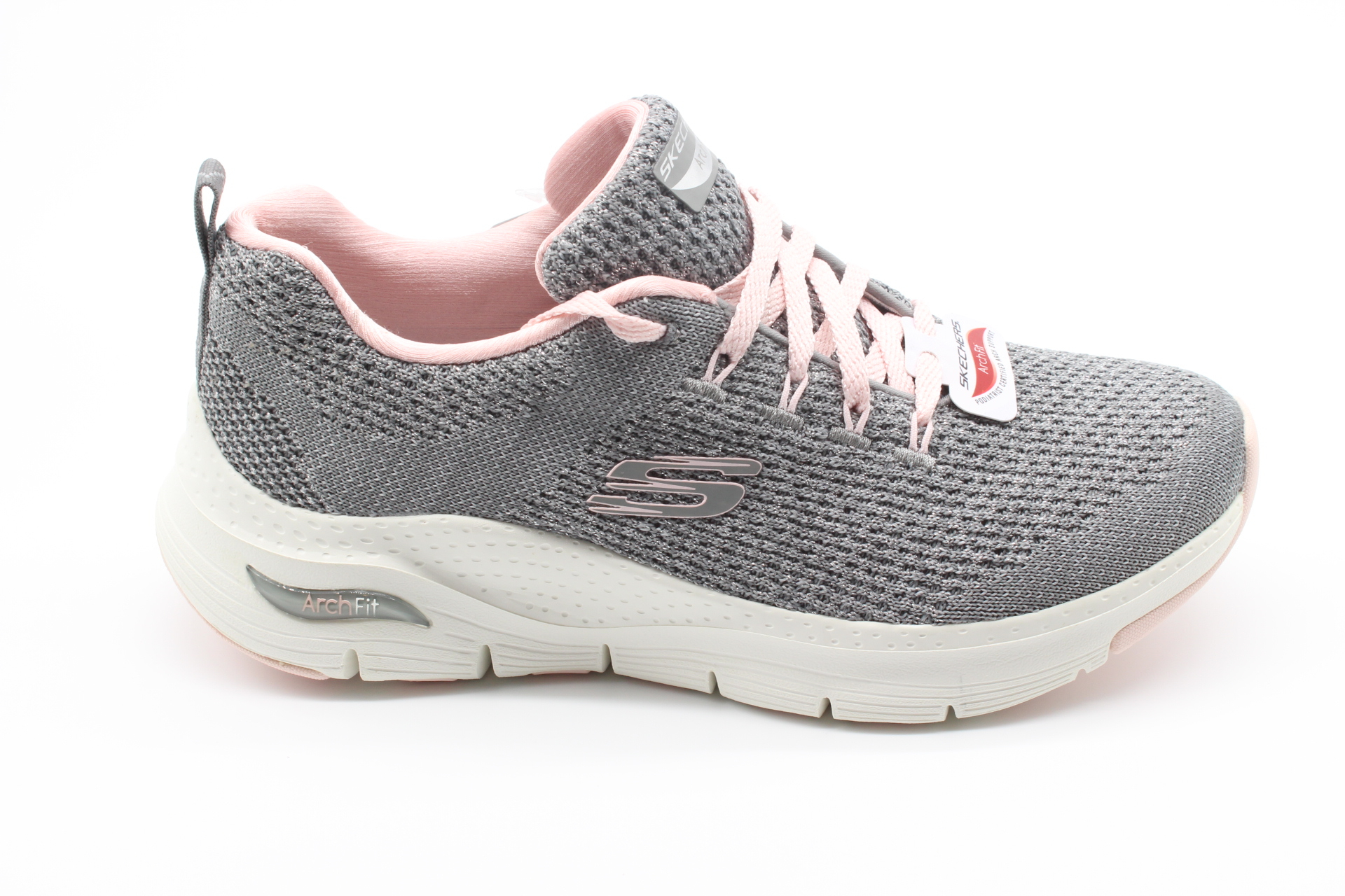Skechers Arch-fit scarpa donna sportiva