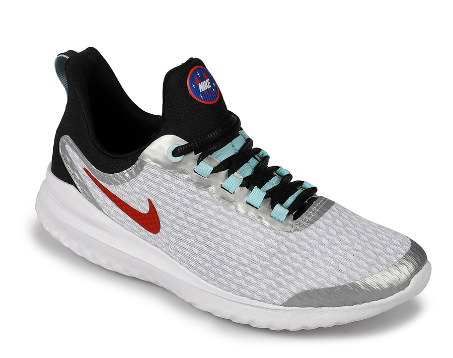 Nike Renew Rival Shield (GS)
