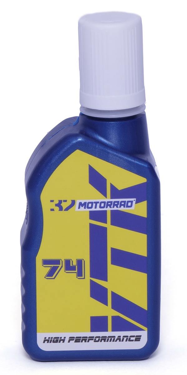 Motorrad VTK 74