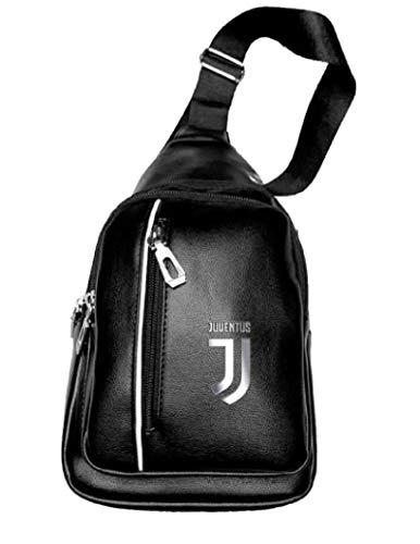 Juventus Borsello monospalla