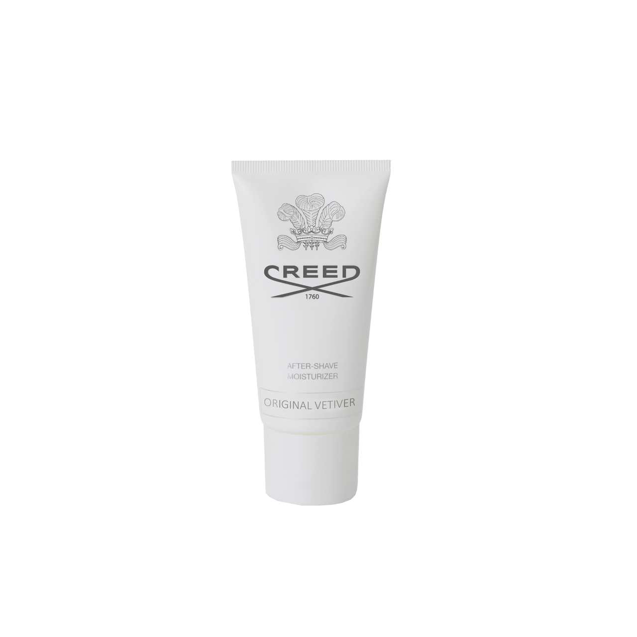 Original Vetiver After Shave Balm