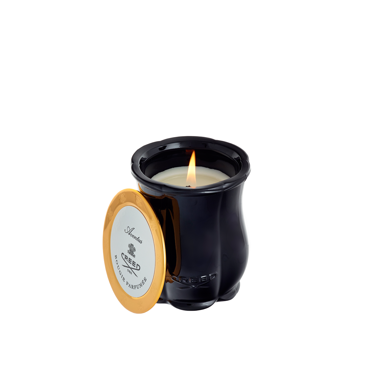 Aventus Candle