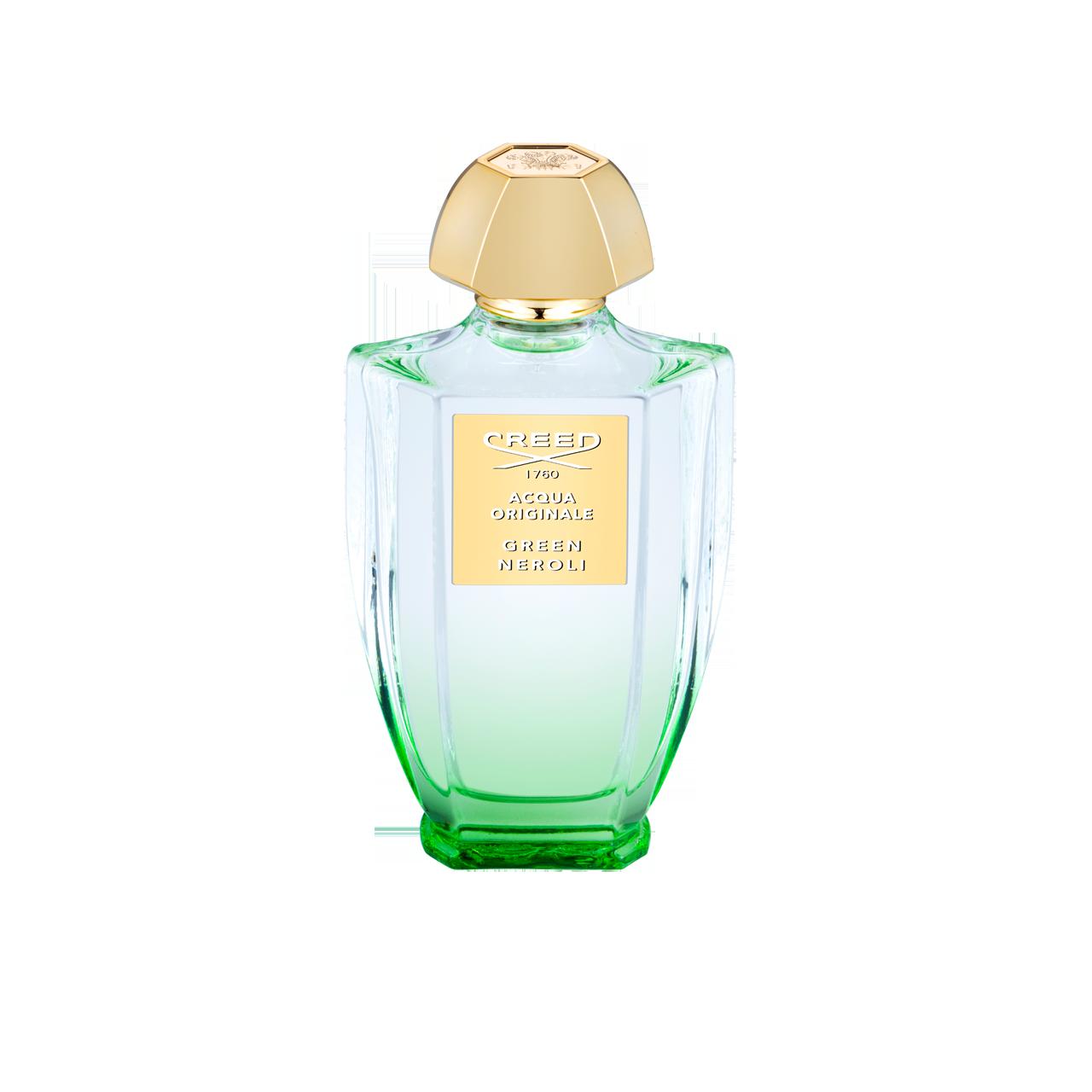 Green Neroli Acqua Originale - Eau de Parfum