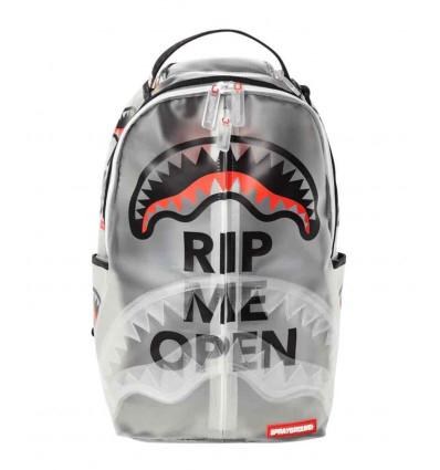 Zaino Sprayground Rip Me Open
