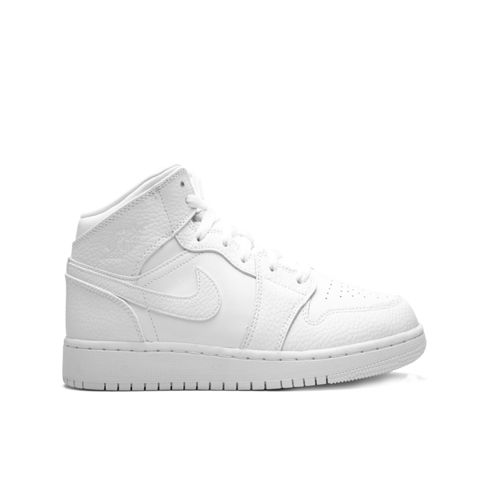 Nike Air Jordan 1 Mid Unisex