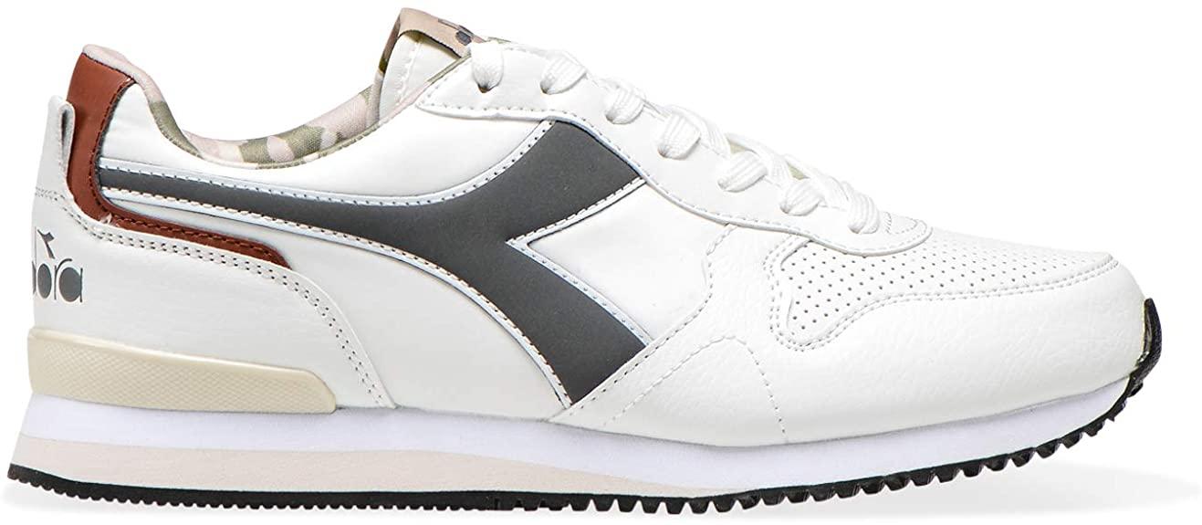 Diadora - Sneakers Olympia Gem per Uomo