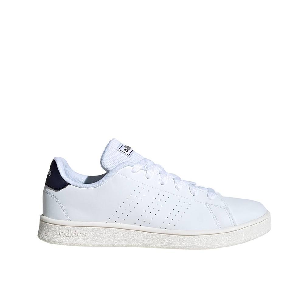 Adidas Advantage K da Donna